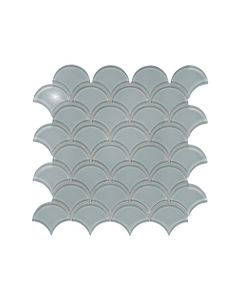 Element Shadow Scallop Glossy