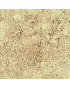 Travertine Imitation Cappucino A 13x13 Matte