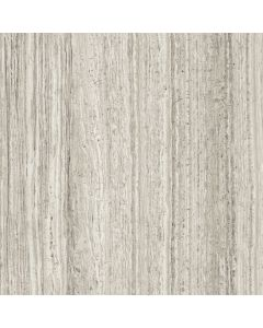 Marble Imi Grey Veincut 24x24 Polished -Final Sale