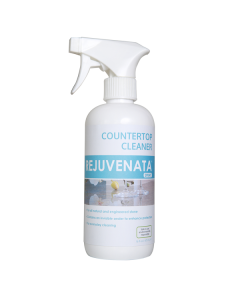 Rejuvenata Countertop 16 FL. OZ