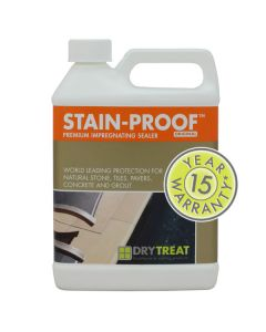 Stain-Proof Original 1 Quart