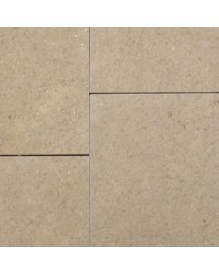 VM Taupe 12x24 Honed - Final Sale
