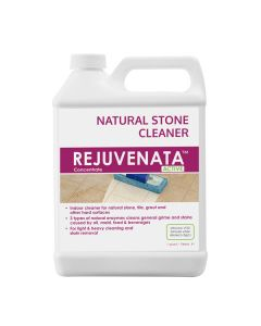 Rejuvenata Floor 1 Quart