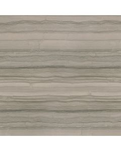 Athena Veincut 12x24 Polished - Final Sale