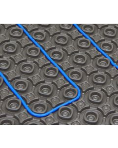 HeatMatrix uncoupling membrane 161 sq.ft. roll
