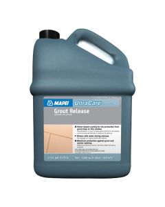 UltraCare Grout Release 1Gallon