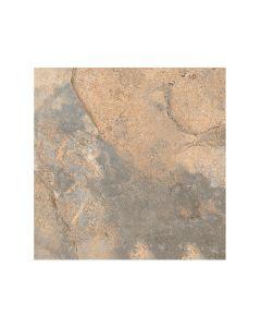 Kayah Autumn* Porcelain Tile 12x12