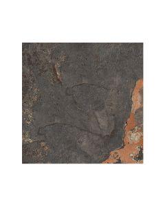 Kayah Rust* Porcelain Tile 12x12