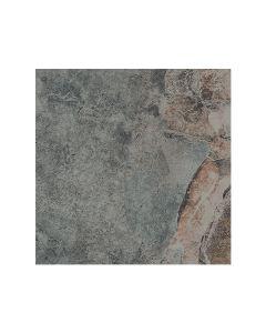 Kayah Mica* Porcelain Tile 12x12