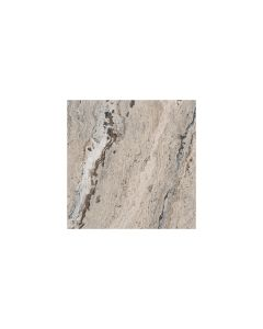 Antico Walnut* Porcelain Tile 12x12