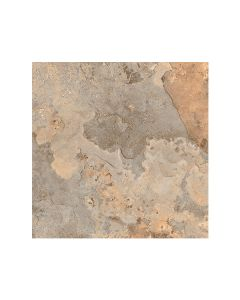 "Kayah Autumn* Porcelain Tile 18""x18"""