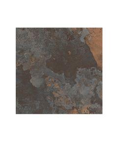 Kayah Rust* Porcelain Tile 18x18