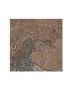Kayah Oxide* Porcelain Tile 18x18