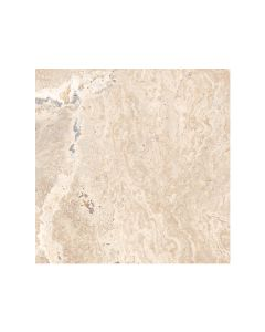 Antico Sand* Porcelain Tile 18x18