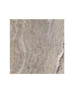 Antico Walnut* Porcelain Tile 18x18