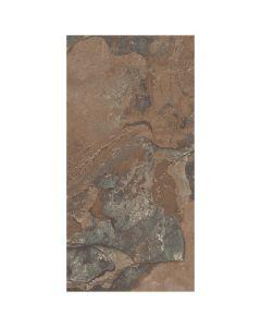 Kayah Oxide* Porcelain Tile 12x24