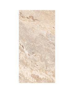 Antico Sand* Porcelain Tile 12x24