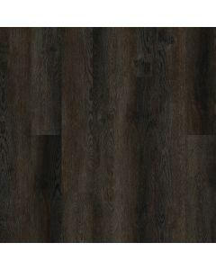 Hydrogen 5 Autumn 7x48 SPC Flooring