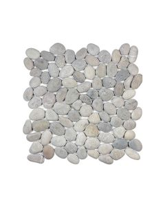 Bali Vitality Mica Tumbled Pebble