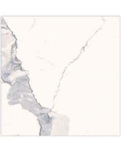 Marble Imitation Calacatta X 24x24 Matte