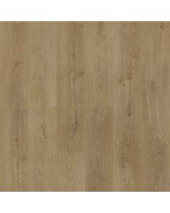 Hydrogen 5 Cashmere 7x48 SPC Flooring