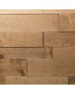 Finium Evolution Cinza* Wood Panel