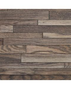 Finium Classik Dakar* Wood Panel