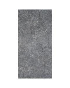 Lore Dark Grey 12x24 Grit