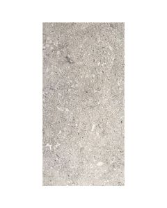 Elara Dark Grey 12x24 Textured - Final Sale