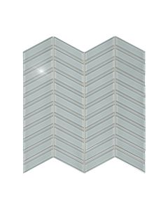Element Cloud Chevron Glossy