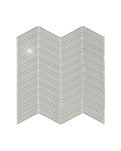 Element Mist Chevron Glossy