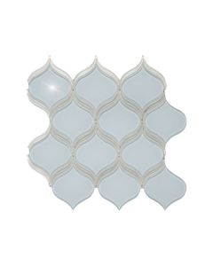 Element Skylight Arabesque Glossy