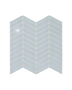Element Skylight Chevron Glossy