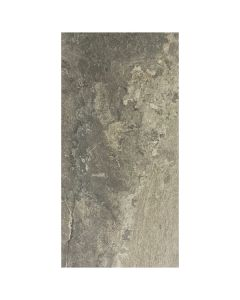 Essence Gris 12x24 Textured - Final Sale