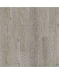 Hydrogen 5 Everest 7x48 SPC Flooring