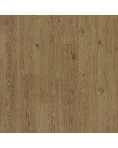 Hydrogen 5 Gold Coast 7x48 SPC Flooring