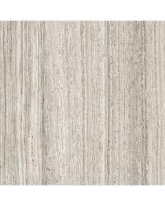 Marble Imi Grey Veincut 24x24 Polished -Final Sale