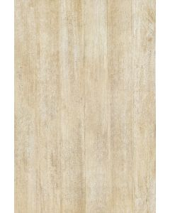 Platinum Wood Beige 24x36 Matte - Final Sale