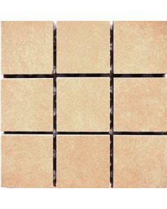 Modern Khaki 2x2 Glazed - Final Sale
