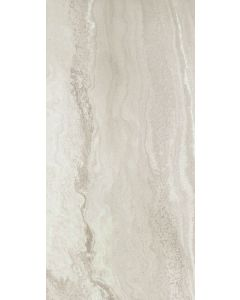 Riviera Lune 24x48 Matte - Final Sale