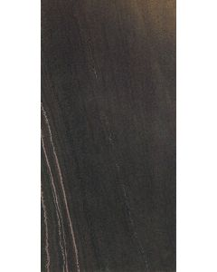 Riviera Noir 24x48 Matte - Final Sale