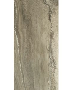 Riviera Taupe 24x48 Matte - Final Sale