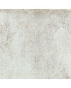 Cemento Sable 24x24  Matte - Final Sale