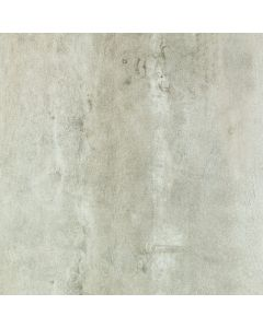 Cemento Taupe Tan Toned 12x24 Matte - Final Sale