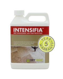 Intensifia 1 Gallon