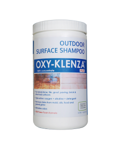 Oxy-Klenza 10kg (22lb)
