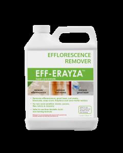 Eff-Erayza 1 Quart