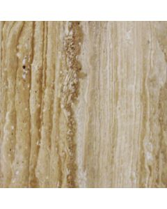 English Walnut Veincut 16x32 Honed - Final Sale