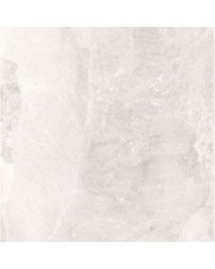 Essence Marfil 12x24 Textured - Final Sale