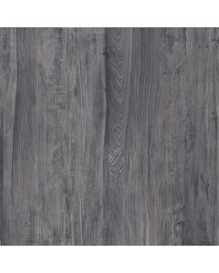 Cypress Ash 8x48